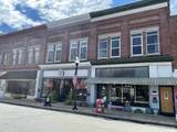 107 Raiford Street - Photo 2