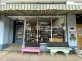107 Raiford Street - Photo 3