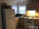 3710-304 Pardue Woods Place - Photo 2