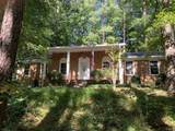 5621 Woodberry Road - Photo 1