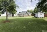 291 Sherman Pines Drive - Photo 2