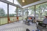 291 Sherman Pines Drive - Photo 24