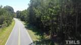 6063 Nc 96 Highway - Photo 12