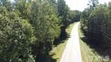 6063 Nc 96 Highway - Photo 3