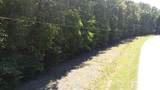 6063 Nc 96 Highway - Photo 4