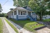 511 Young Street - Photo 1