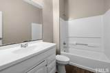 511 Young Street - Photo 11