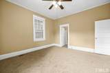 511 Young Street - Photo 12