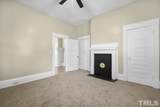 511 Young Street - Photo 14