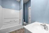 511 Young Street - Photo 15