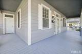 511 Young Street - Photo 17
