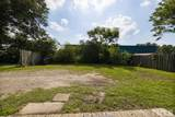 511 Young Street - Photo 19