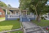 511 Young Street - Photo 20