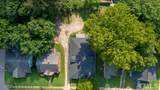 511 Young Street - Photo 22