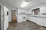 511 Young Street - Photo 7
