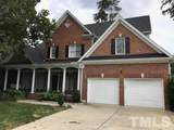 131 Barclay Valley Drive - Photo 1