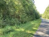 Lot 1 Westridge Road - Photo 2