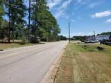 11287 Finch Avenue - Photo 4