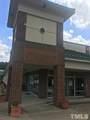 154 Morrisville Carpenter Road - Photo 2