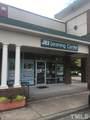 154 Morrisville Carpenter Road - Photo 3