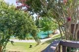 301 Sawgrass Hill Court - Photo 27