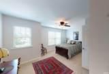 401 Hammond Oak Lane - Photo 18