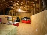 401 Hammond Oak Lane - Photo 26