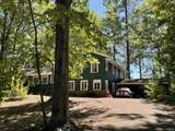 526 Forrest Drive - Photo 1