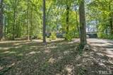 526 Forrest Drive - Photo 23
