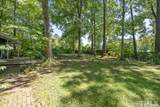 526 Forrest Drive - Photo 24