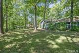 526 Forrest Drive - Photo 25