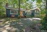 526 Forrest Drive - Photo 27