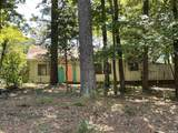 526 Forrest Drive - Photo 29