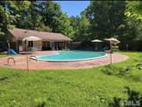 526 Forrest Drive - Photo 3