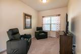 2092 Tanners Mill Drive - Photo 11