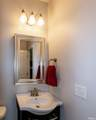 2092 Tanners Mill Drive - Photo 19