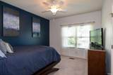 2092 Tanners Mill Drive - Photo 23