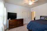 2092 Tanners Mill Drive - Photo 24