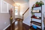 2092 Tanners Mill Drive - Photo 25