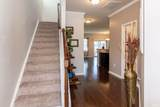 2092 Tanners Mill Drive - Photo 27