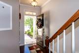 2092 Tanners Mill Drive - Photo 28