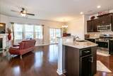 2092 Tanners Mill Drive - Photo 4