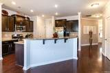 2092 Tanners Mill Drive - Photo 8
