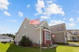 131 Spring Glenn Court - Photo 23