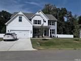 2409 Water Front Drive - Photo 1