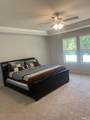 2409 Water Front Drive - Photo 13