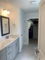 2409 Water Front Drive - Photo 14