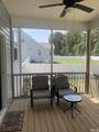 2409 Water Front Drive - Photo 20