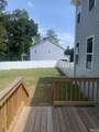 2409 Water Front Drive - Photo 21