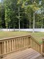 2409 Water Front Drive - Photo 22